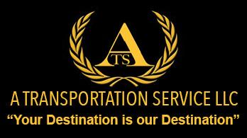 A Transportation Service